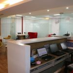 Our Office Images for HR Consultants